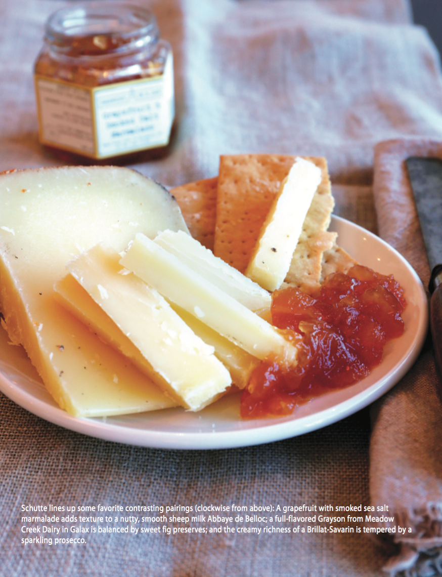 CheesePairings2