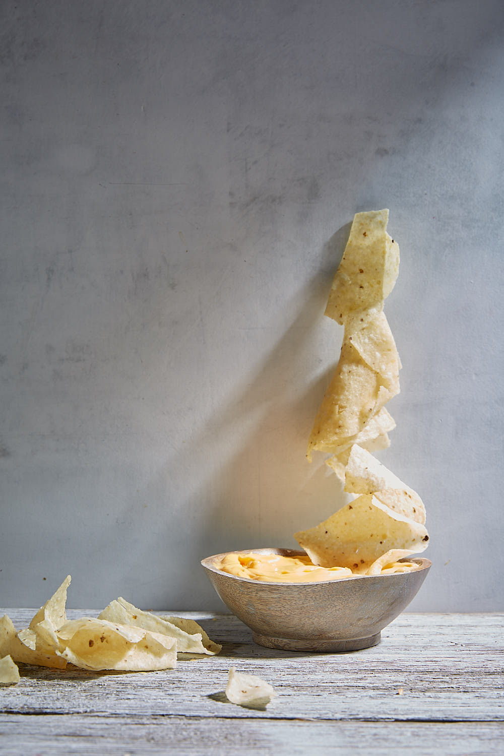 ChipsQueso
