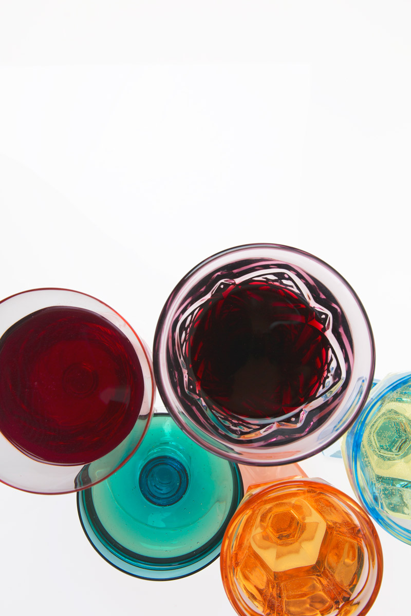 ColorfulWineGlasses_web