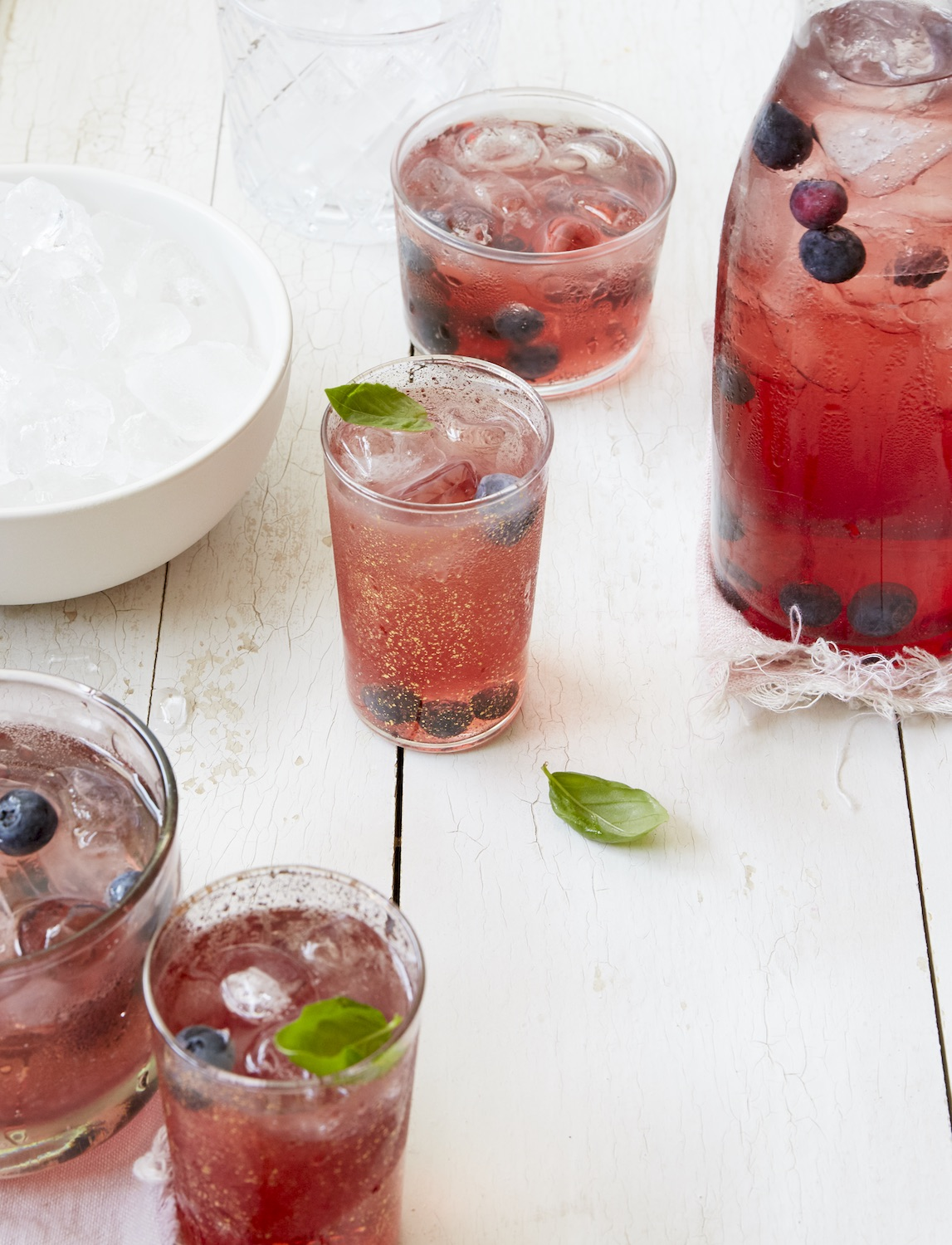 BerryBasilDrinks