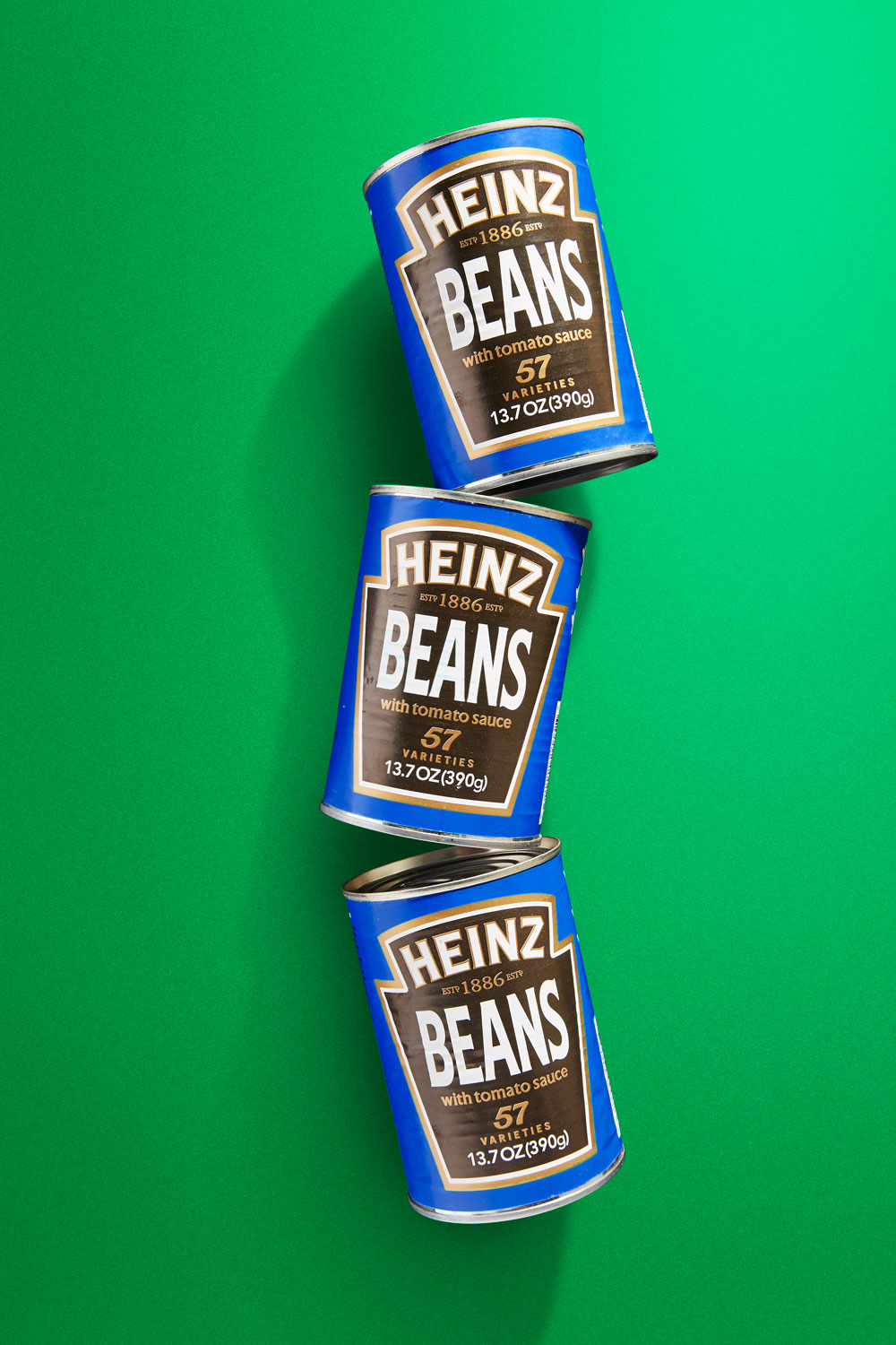 HeinzBeansDesaturated