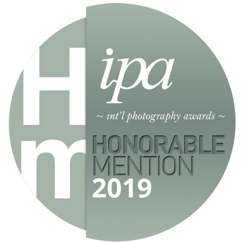 IPA2019Awards